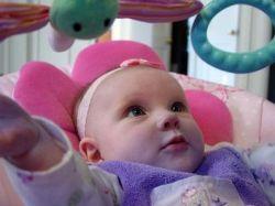 игрушки для детей 3 месяцев