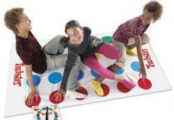 скачать игры для подростков - фото 7