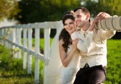 Загадки на свадьбу для жениха