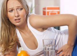 Что надо есть до и после тренировки чтобы похудеть