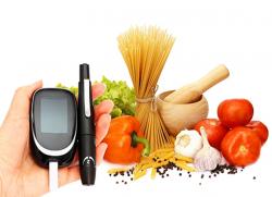 http://womanadvice.ru/sites/default/files/imagecache/width_250/inessa/francuzskaya_dieta_pri_saharnom_diabete.png