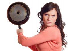 Наказала мужа за измену избиением фото 402-351