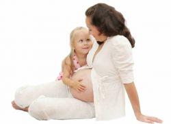 39 неделя беременности вторые роды