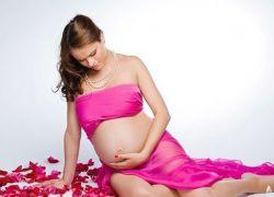 Беременность 13 14 недель ощущения в животе