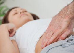 Таблетки от цистита быстрое лечение недорогие