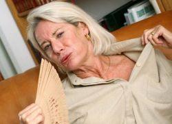 Боли в суставах при климаксе симптомы и лечение