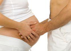 роды в 35 36 недель