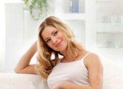 свободный тестостерон при беременности норма