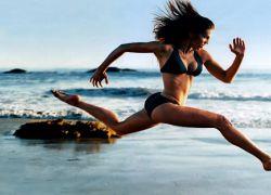тестостерон общий норма у женщин