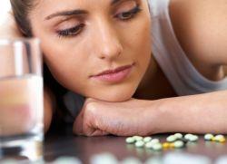 гормональные препараты вред и польза дипроспан