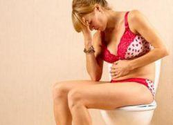 задержка мочеиспускания у женщин причины