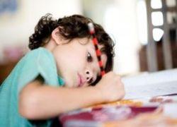 как лечить дислексию