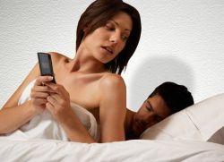 Как поступить если изменил муж