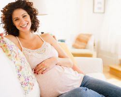 праджисан инструкция по применению при беременности - фото 6
