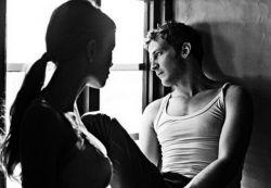 Как заставить себя разлюбить мужчину