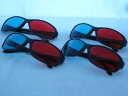 3d очки как сделать самому 128