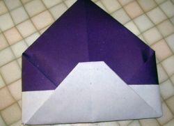 как сделать пилотку из бумаги33