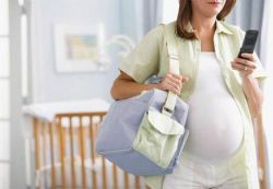 Как определить точный срок родов