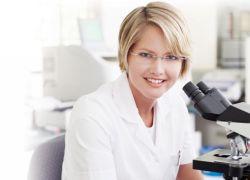 холестерин лпнп выше нормы