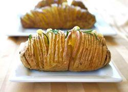 Видео рецепты котлеты картофельные