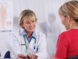 Как отличить месячные от кровотечения основные симптомы и меры предосторожности