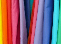 цветовые оттенки