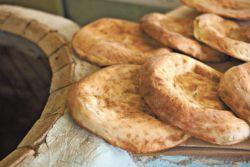 Салат с говяжьей печенью рецепт с фото пошаговый рецепт с фото