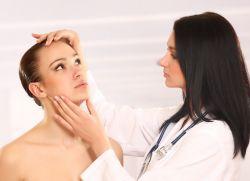 Неврит тройничного нерва симптомы и лечение