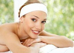 массаж для женщин для похудения