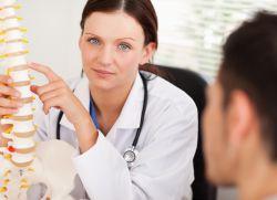 Миорелаксанты препараты при остеохондрозе шейном