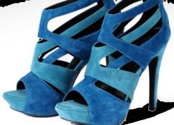 модные бренды обуви