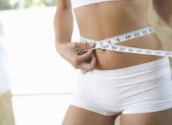Свекла польза и вред для организма для похудения