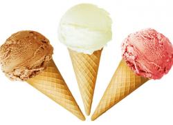 можно ли беременным есть мороженое
