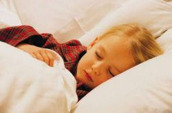 Горчичники детям: Горчичники при кашле ребенку