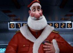 Мультфильмы про Рождество