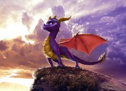 Мультфильмы про драконов смотреть онлайн