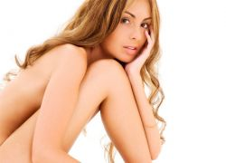 Муравьиное масло для удаления волос