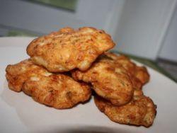 мясо по албански рецепт