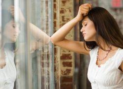 астено-невротический синдром полное выздоровление
