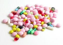 Антигистаминные препараты четвертого поколения от аллергии