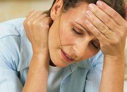 Можно ли пить анальгин от головной боли при беременности