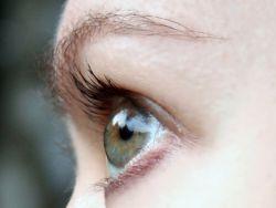 Глазное давление - лечение лекарством Бетофтан ⋆ Народный ...