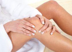 Что делать когда крутит ноги и руки