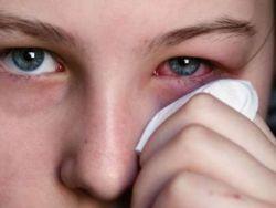 Мазь эритромицин от чего помогает