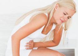 Разрывы селезенки - симптомы и последствия