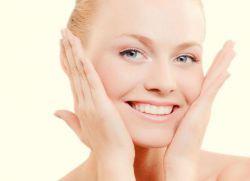 Салициловая кислота для лица: как протирать кожу