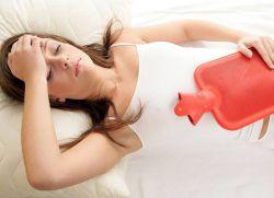 Прогноз при циррозе печени по чайлд пью