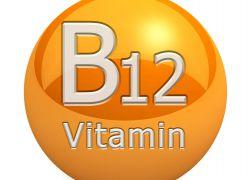 Как принимать витамин в12 в таблетках