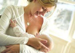 Нет молока после родов что делать