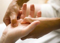 Неврит лучевого нерва руки лечение